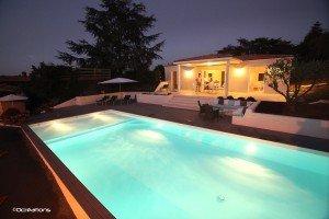 Constructeur_Piscine_005-300x200 piscine