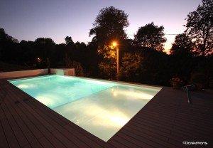 Constructeur_Piscine_012-300x208 pays de la Loire