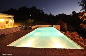 Constructeur_Piscine_018-300x198 piscines