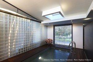 piscine0246-300x201 béton
