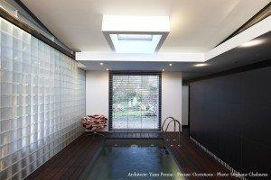 Piscines d'intérieur. piscine0250-300x200
