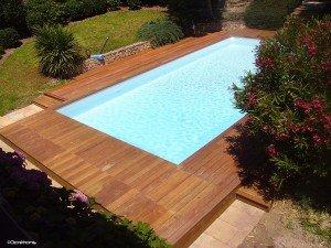 piscine_022-300x225