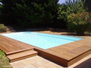 piscine_030-300x225