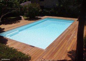 piscine_031-300x213