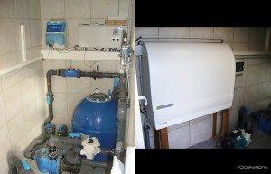 piscine_032_033-300x193 piscine
