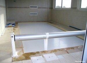 piscine_035-300x217 maine et loire