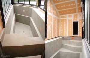 piscine_interieur_001-300x193 constructeur