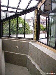 piscine_interieur_064-225x300 bretagne