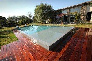 Piscine_V06-300x200 piscine