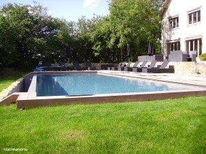piscine_007-300x225