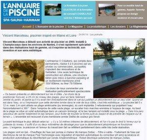 Piscine_Loire_Atlantique_Maine_et_Loire
